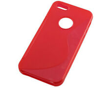 Artikelbild AGM ; Backcover 25989 Rot für IPhone 5/5s