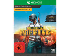 Artikelbild Playerunknown's Battlegrounds - Xbox One Neu & OVP #200