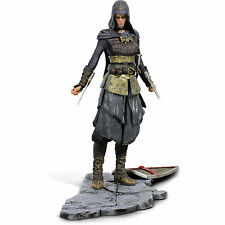 Artikelbild Assassin's Creed Movie - Maria Figur Neu & Ovp