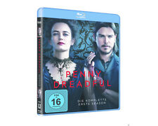 Artikelbild Penny Dreadful - Staffel 1 [Blu-ray] Neu/OVP