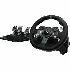Artikelbild Logitech G920 Driving Force