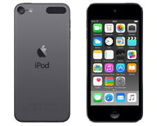 Artikelbild APPLE MKH62FD/A iPod touch iPod touch (16 GB, Space Grau)