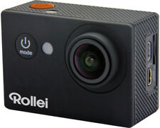 Artikelbild ROLLEI Rollei Actioncam 415 Action Cam Full HD , WLAN - NEU -