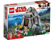 Artikelbild 75200 Lego Star Wars Ahch-To Island™ Training