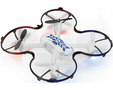 Artikelbild REVELL 23921 Pure RC Quadrocopter 2.4 GHz Höhenkontrolle LICHT Helikopter