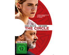 Artikelbild The Circle DVD Neu Ovp