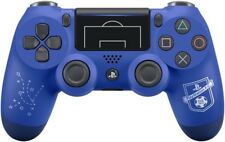 Artikelbild Sony Playstation Hardware PS4 CONTROLLER DUAL SHOCK V2 PLAYST