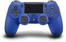 Artikelbild Sony Playstation Hardware PS4 CONTROLLER DUAL SHOCK  V2