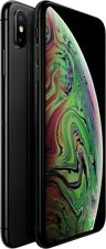 Artikelbild Apple Smartphone iPhone Xs Max (64GB)