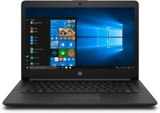 "Artikelbild HP Notebook <15"" 14-cm0610ng (5YV32EA)"