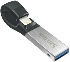 Artikelbild Sandisk USB-Sticks iXpand (32GB)