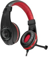 Artikelbild Speedlink Headsets Legatos Gaming (PC)