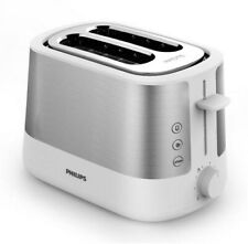 Artikelbild Philips Toaster HD2637/00 Toaster CR