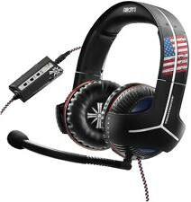 Artikelbild Thrustmaster Headsets Y-350CPX 7.1 Gaming Headset (PC/One/PS4/Switch)