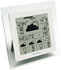 Artikelbild TechnoLine Wecker WD 9245 technoline Wetterstation CR