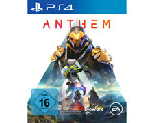 Artikelbild Anthem - PlayStation 4