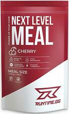 Artikelbild RUNTIME GG Next Level Meal Cherry Pulver