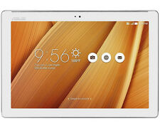 "Artikelbild Asus ablet/Convertible mit 10.1"", 64GB Speicher, 2GB RAM, Android 5.0"