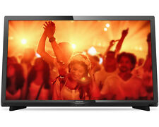 Artikelbild Philips 24 PHS 4031/12  60cm (24 Zoll) LED-TV DVB-T2
