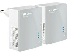 Artikelbild TP-LINK TL-PA 4010 KIT AV500 Powerline