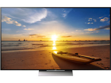 Artikelbild SONY KD 55 XD 9305/Flat, 55 Zoll, UHD 4K, 3D, SMART TV, Android TV, Webbrowser