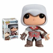 Artikelbild Assassins Creed Pop! Vinyl Figur Ezio - NEU & OVP
