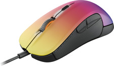 Artikelbild Steelseries Rival 300 CS-GO Gaming Mouse, FAde Special Edition