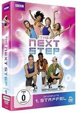 Artikelbild The Next Step - Staffel 1 DVD NEU & OVP