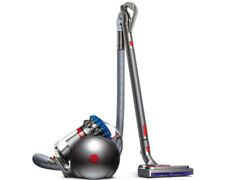 Artikelbild DYSON 228570-01 Big Ball UP-Top 2 Staubsauger Beutellos Zyklon-Tec NEU