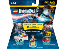 Artikelbild 2063332 Lego 71228 Dimensions Ghostbusters Level Pack  6133739