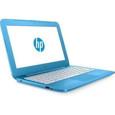 Artikelbild HP 11-y071ng Notebook 2GB RAM 1,6 GHz Intel Prozessor blau