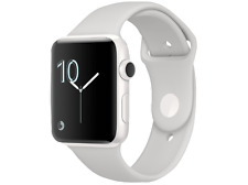 Artikelbild APPLE Watch Series 2 Edition Smart Watch Polymer 38mm Keramikgehäuse