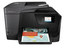 Artikelbild HP Officejet Pro 8715 Multifunktionsdrucker 4-in-1 WLAN Duplex | NEU&OVP