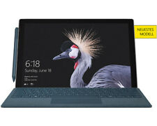 Artikelbild MICROSOFT Surface Pro Intel® Core™ i7, 256 GB SSD, 8 GB RAM, Windows 10 Pro