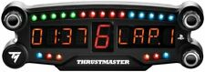Artikelbild THRUSTMASTER Add-On BT LED Display für T-GT, T300RS, T150, T80, PS4