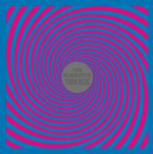 Artikelbild Turn Blue - The Black Keys - CD