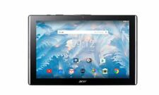 Artikelbild ACER Iconia One 10 B3-A40FHD Tablet mit 10.1 Zoll 32 GB Android 7.0 Schwarz