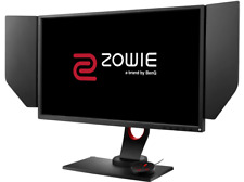 Artikelbild BENQ ZOWIE XL2540 24.5 Zoll Full HD Gaming Monitor 1 ms FreeSync 240 Hz