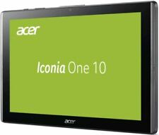 Artikelbild Acer Iconia One 10 / B3-A40 Tablet 10,1 Zoll Android 32 GB Neu OVP
