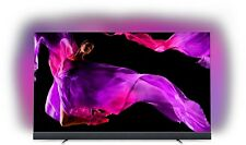 Artikelbild Philips OLED-TV 55OLED903/12