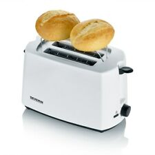 Artikelbild Severin Toaster AT 2286