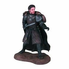 Artikelbild Game of Thrones Statue – Rob Stark NEU & OVP
