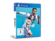 Artikelbild FIFA 19 PlayStation PS4 / PS4 Pro NEU / OVP