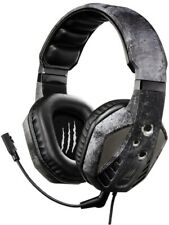 Artikelbild HAMA Gaming-Headset uRage SoundZ