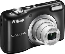 Artikelbild Nikon Digitalkamera Coolpix A10 Kit
