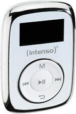 Artikelbild Intenso tragbarer MP3/Multimedia-Player Music Mover (8GB)