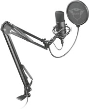 Artikelbild Trust GXT 252+ Emita Plus Streaming Microphone