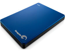 Artikelbild STDR1000202 BACKUP PLUS 1TB HDD BLUE Backup Plus Slim