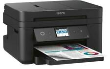 Artikelbild Epson WorkForce WF-2860DWF Multifunktionsdrucker WLAN Drucker Scanner Kopierer