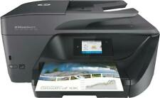 Artikelbild HP OfficeJet Pro 6970 inkl. 7 Monate Instant Ink Multifunktionsdrucker